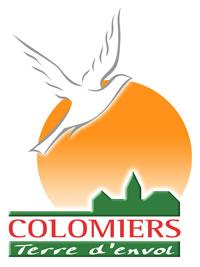 Logo ville de Colomiers