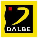 Dalbe, partenaires des artistes