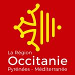 Région Occitanie Pyrénées - Méditerranée